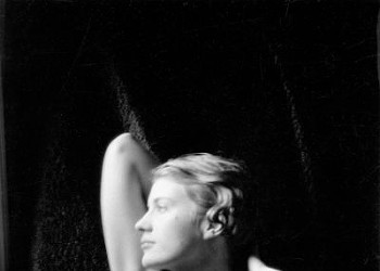 The Passion, Jealousy, and Friendship of Lee Miller and Man Ray