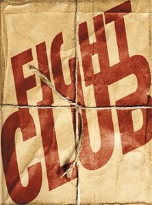 fight_club_thumb_250x335.jpg
