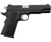 handgun1_thumb_170x138.jpg