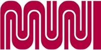 muni_logo_2eq33u6.jpg