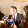 "Ross Mirkarimi: 156 Donors Contribute to ""Legal Expense Fund"""