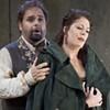Last Night: Verdi's Il Trovatore at War Memorial Opera House