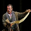 SF Opera Breathes Dark and Lusty Life into 200-Year-Old <i>Don Giovanni</i>