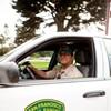 Park Patrol Lawsuits May Cost City $250K