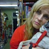 Maria Bamford and Nato Green: Simpatico Stand-Up at the Punch Line
