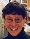 Marie Csete