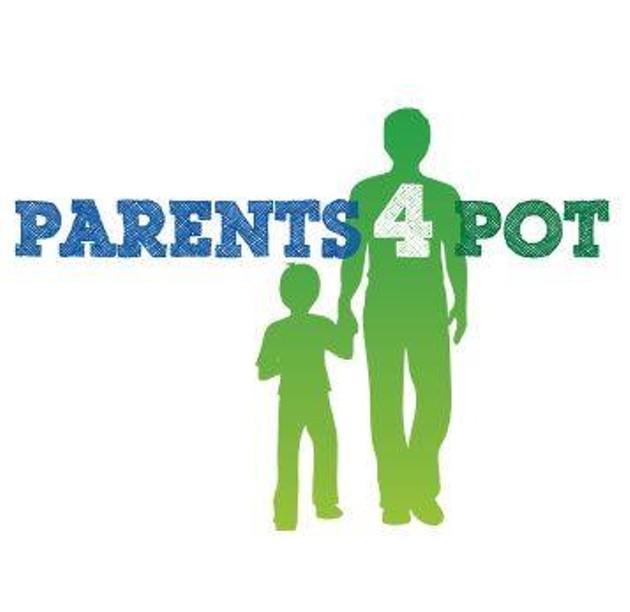 Marijuana Smokers Are Good Parents, New Group Affirms