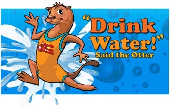 drink_water_otter.jpg