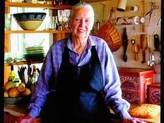 Marion Cunningham