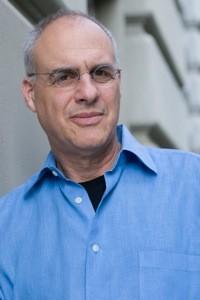 Mark Bittman, soy advocate.