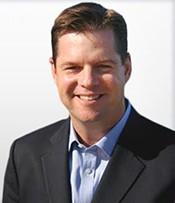 Mark Farrell -- a budget hawk atop Budget