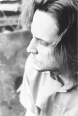 Mark Kozelek.