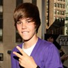 Mark Wahlberg Compares Justin Bieber to Tupac: World Cries