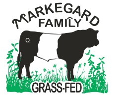 markegard20farms1.jpg