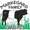 Markegard Family Grass-Fed Offers Workshops for the Aspiring Urban Farmer