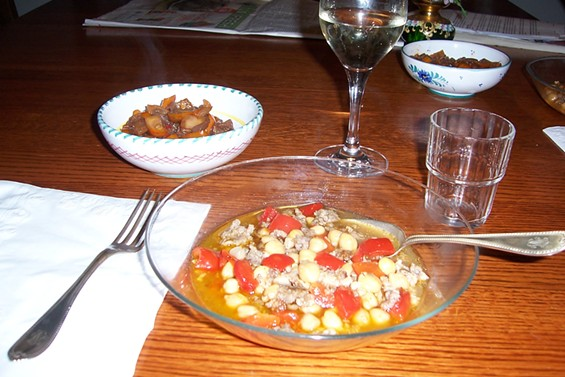 rl_dinner_01.jpg