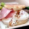 Marla Bakery: A Breakfast Sandwich Worth Waking Up For