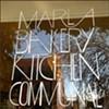 Marla Bakery Opens Kitchen Communal