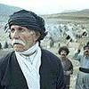 Kurds Away