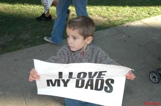 ilovemydads_thumb_400x264.jpg