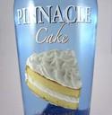 cake_vodka.jpg