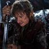 """The Hobbit: The Desolation of Smaug"": Oh Yeah, Epics Are Supposed to Be Long"