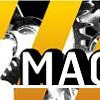 Martin Mack's Legal Drama, Circolo's Changes, Hi-Lo, and Hi-Lo Club