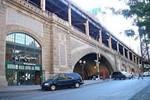 Martin's 16th Street Emporium