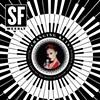 Martuni's: San Francisco's Last Piano Bar (Video)