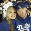 Bryan Stow: Why His Alleged Attackers Wear Dodger Blue Jail Garb
