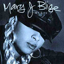 2005815_mary_j._blige_my_life.jpg