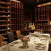 Masa's Launches 'Interactive' Wine Dinner Series