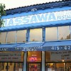 Massawa Owner Not Happy About Leaving the Haight