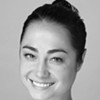 Interview with New San Francisco Ballet Principal, Mathilde Froustey
