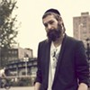 Matisyahu Talks Keeping Kosher, Observing Shabbat on Tour