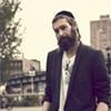 Matisyahu Talks Keeping Kosher, Observing Shabbat on Tour
