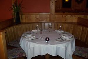 Matterhorn Swiss Restaurant