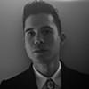 Matthew Dear: Show Preview