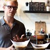 "Four Barrel Coffee's ""Brewing Better Coffee at Home"" Classes"