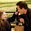 <i>Definitely, Maybe</i> Rejects the V-Day RomCom Bliss