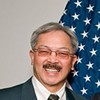 Mayor Ed Lee Is Still Ignoring Sheriff Mirkarimi's Letter