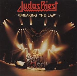 judas_priest_breaking_the_law_459976.jpg