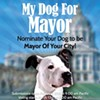 Is Your Dog a Better Politician Than Mayor Ed Lee?