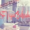 Meat Week, Creamsicles, and Vegan Pizza Day, Hurrah!