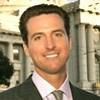 Media Advisory: Mayor Gavin Newsom's Schedule of Public Events For Nov. 19, 2009