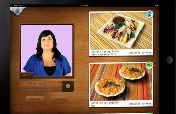 appetites_screen3.jpg