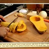 Meet Appetites, an Interactive Cooking Show for the iPad
