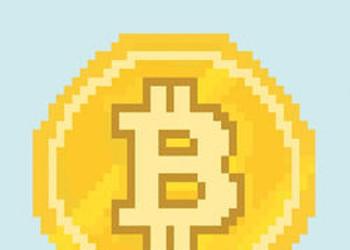 Meet Dr. Bitcoin