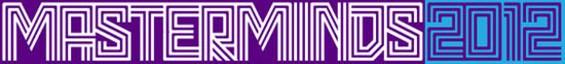 lrmm2012_logo.jpg
