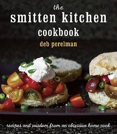 smitten_kitchen_cover.jpg